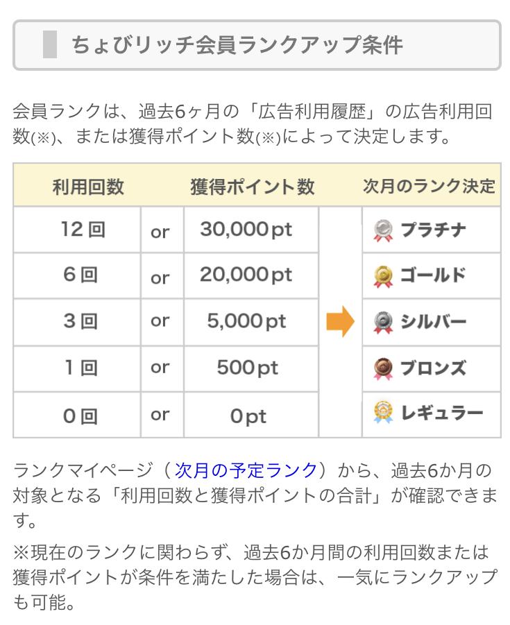 f:id:hato4268:20190907215726p:plain