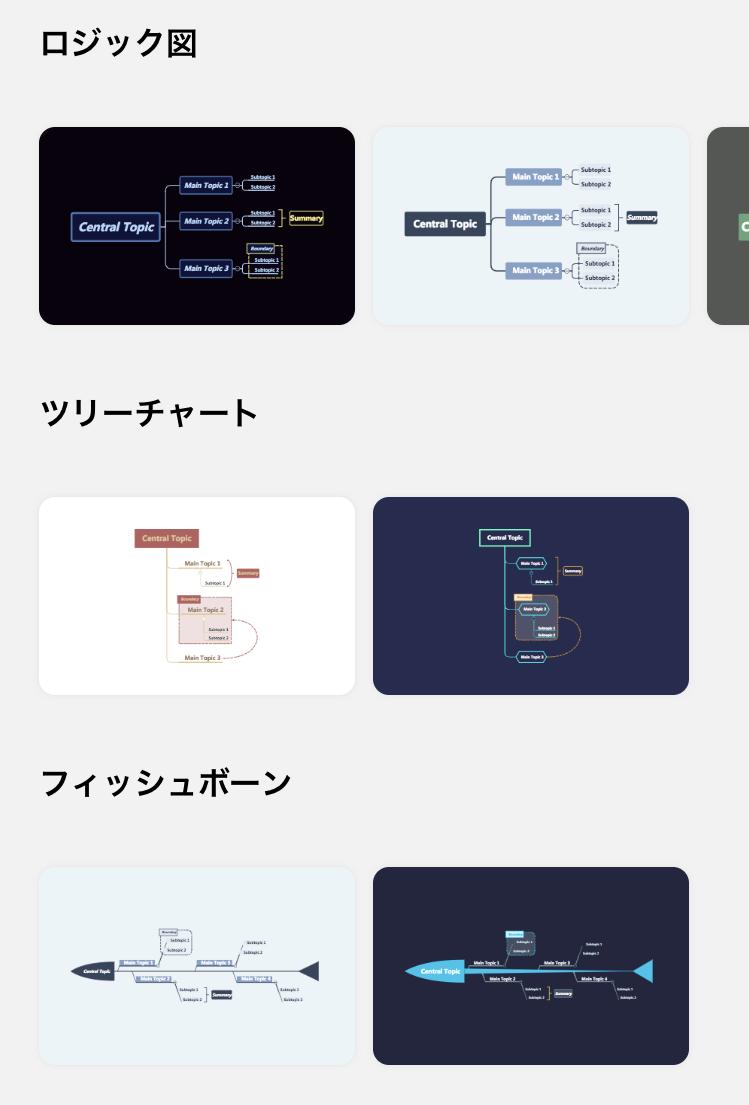 f:id:hato4268:20190909163543p:plain