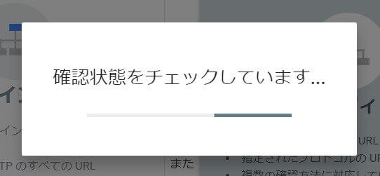 f:id:hato4268:20200927011819j:plain
