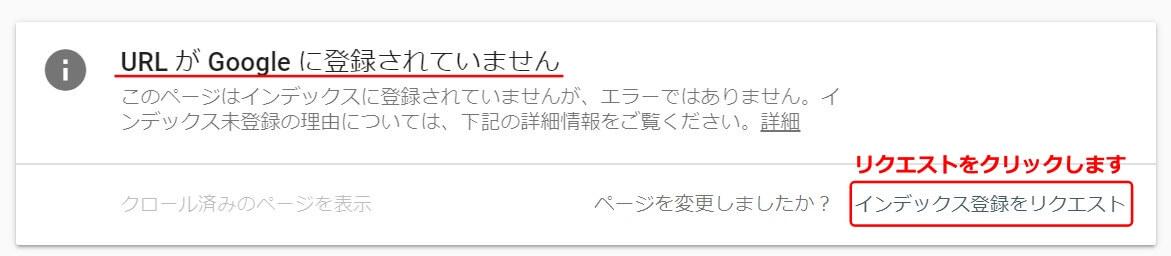 f:id:hato4268:20200927233749j:plain