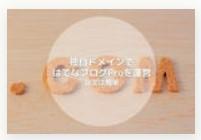 f:id:hato4268:20201004152950j:plain