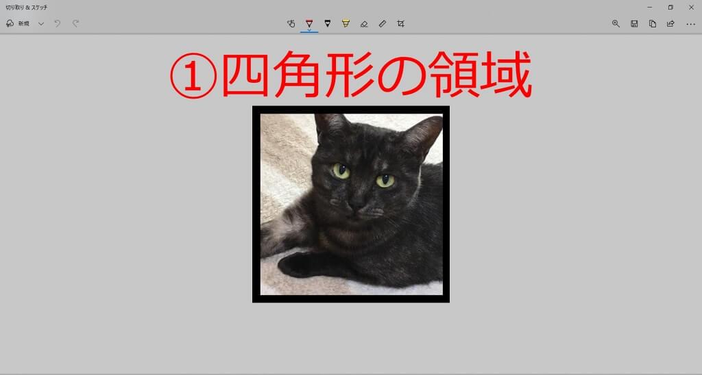 f:id:hato4268:20201010194735j:plain