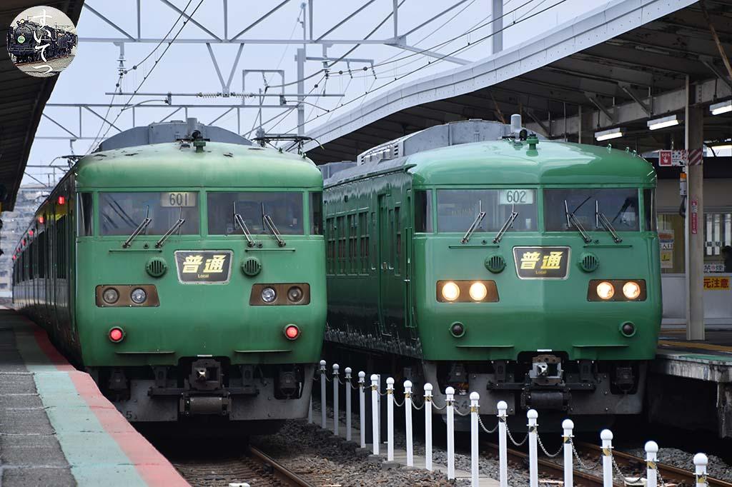 f:id:hato_express:20200120020859j:plain