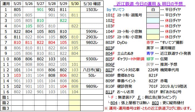 f:id:hato_express:20200530003220p:plain
