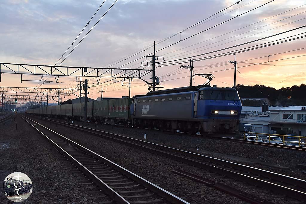 f:id:hato_express:20200601030655j:plain