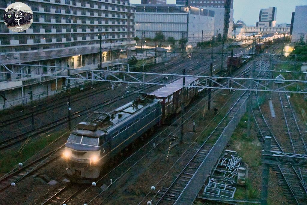 f:id:hato_express:20200710215706j:plain