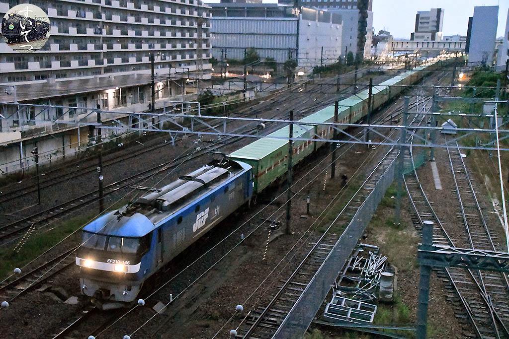 f:id:hato_express:20200710215710j:plain
