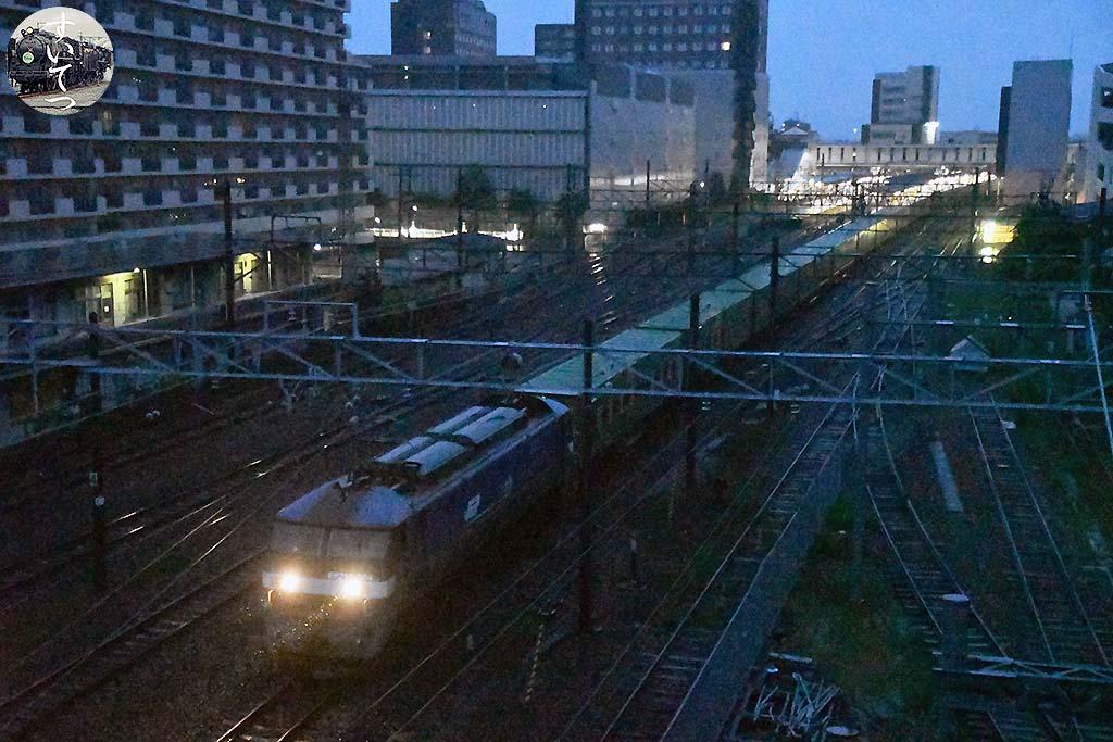 f:id:hato_express:20200717221659j:plain