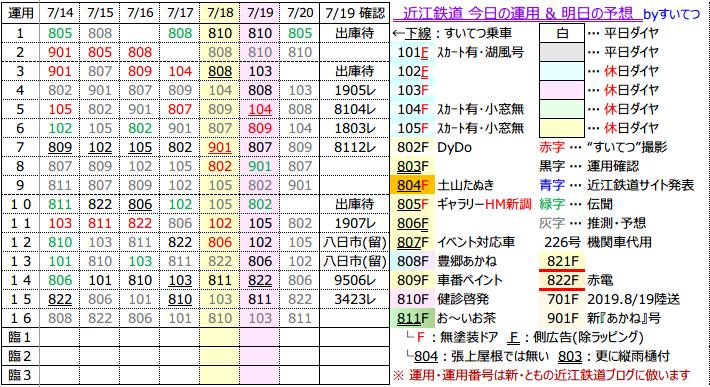 f:id:hato_express:20200719183859p:plain
