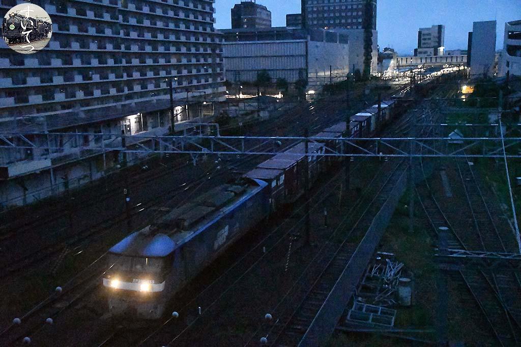 f:id:hato_express:20200722214022j:plain