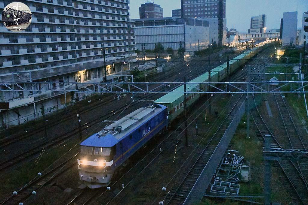 f:id:hato_express:20200722214025j:plain