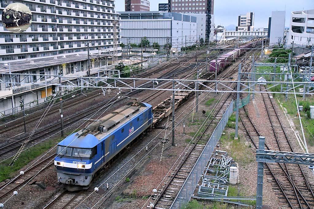 f:id:hato_express:20200726213314j:plain