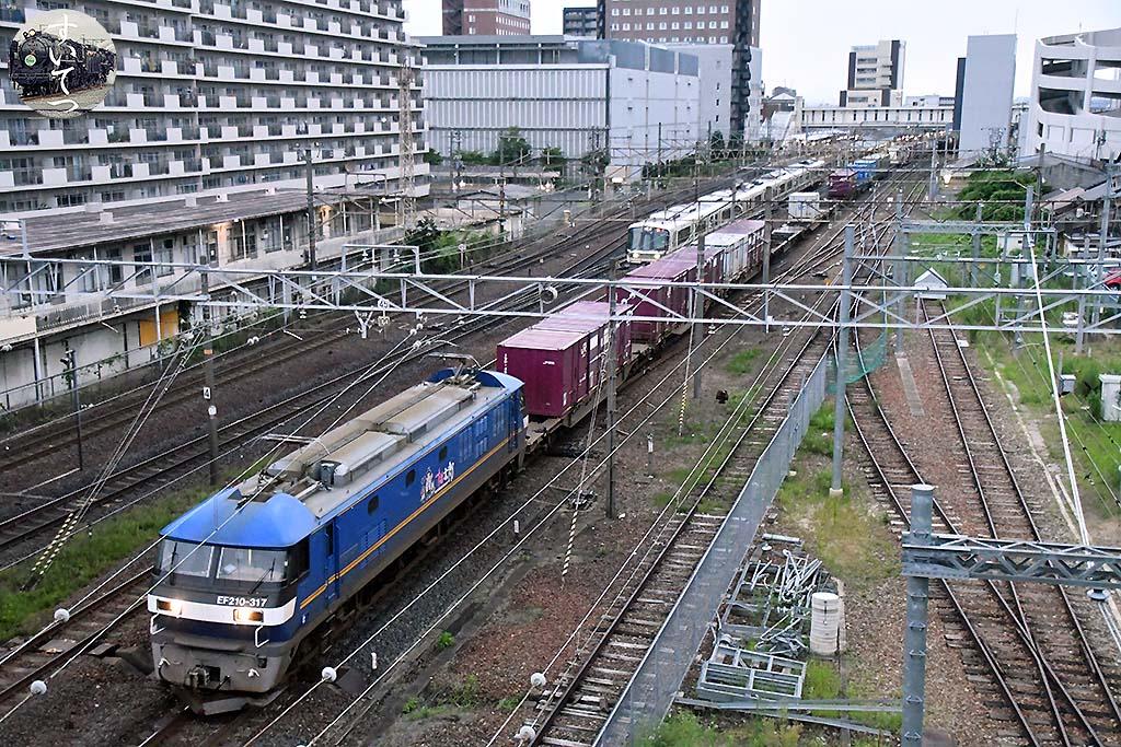 f:id:hato_express:20200726213318j:plain