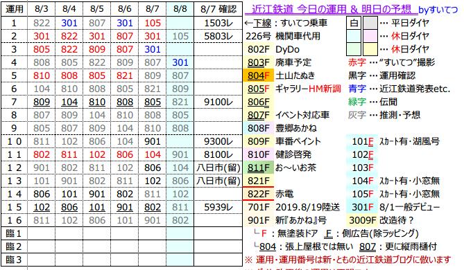f:id:hato_express:20200808163424p:plain