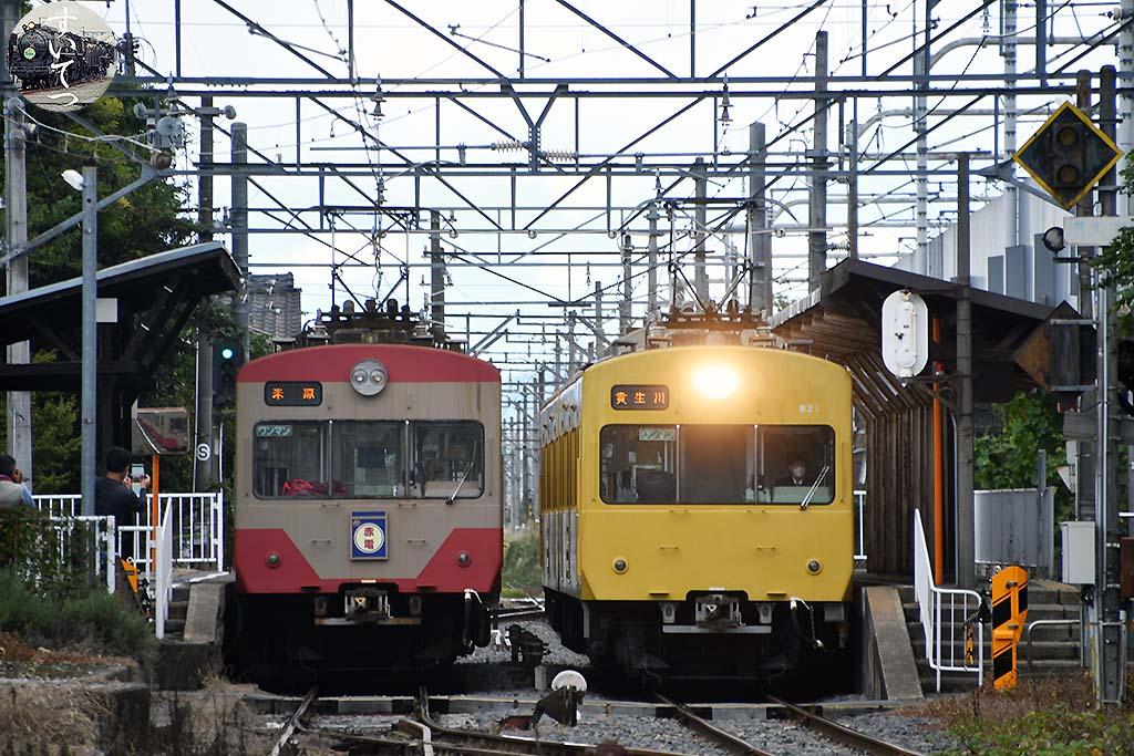 f:id:hato_express:20201016004510j:plain