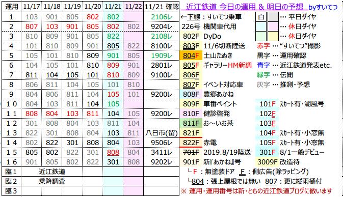 f:id:hato_express:20201121184249p:plain