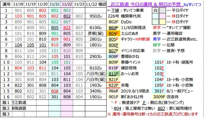 f:id:hato_express:20201122164804p:plain