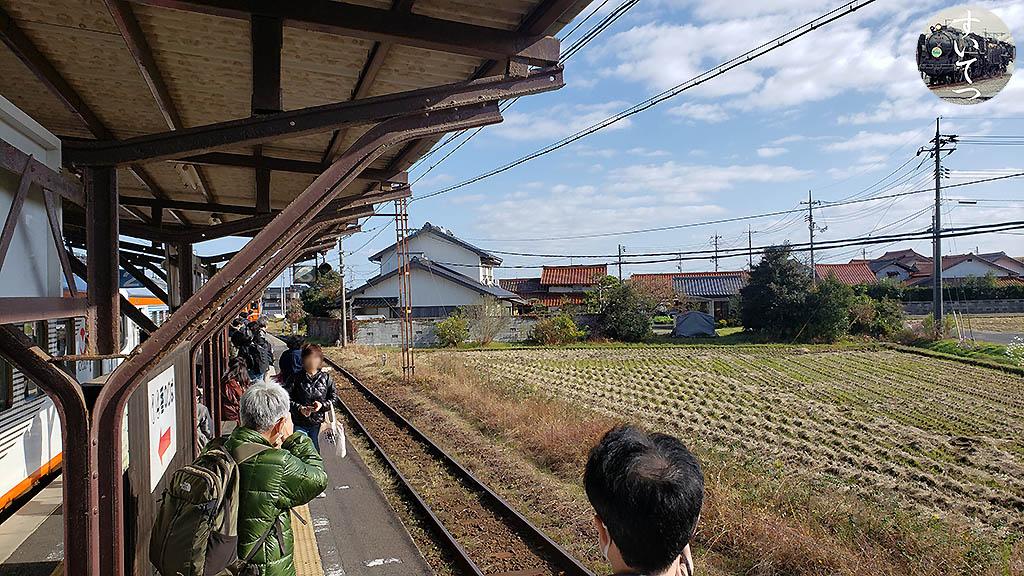 f:id:hato_express:20201213164525j:plain