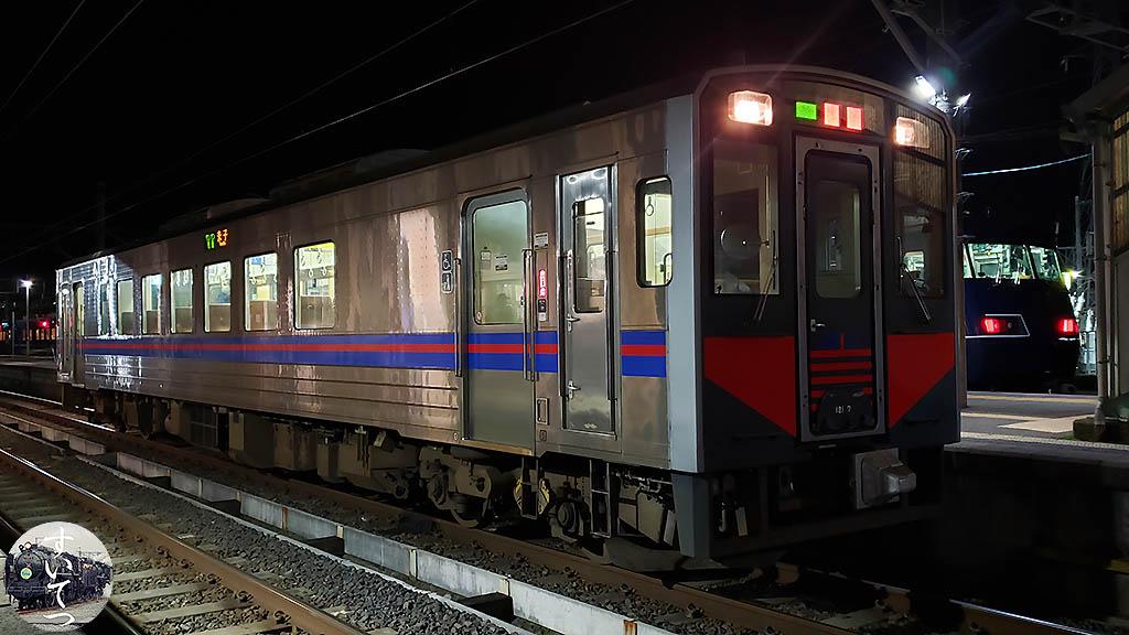 f:id:hato_express:20201215005514j:plain
