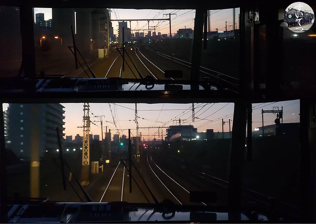f:id:hato_express:20201217205742j:plain