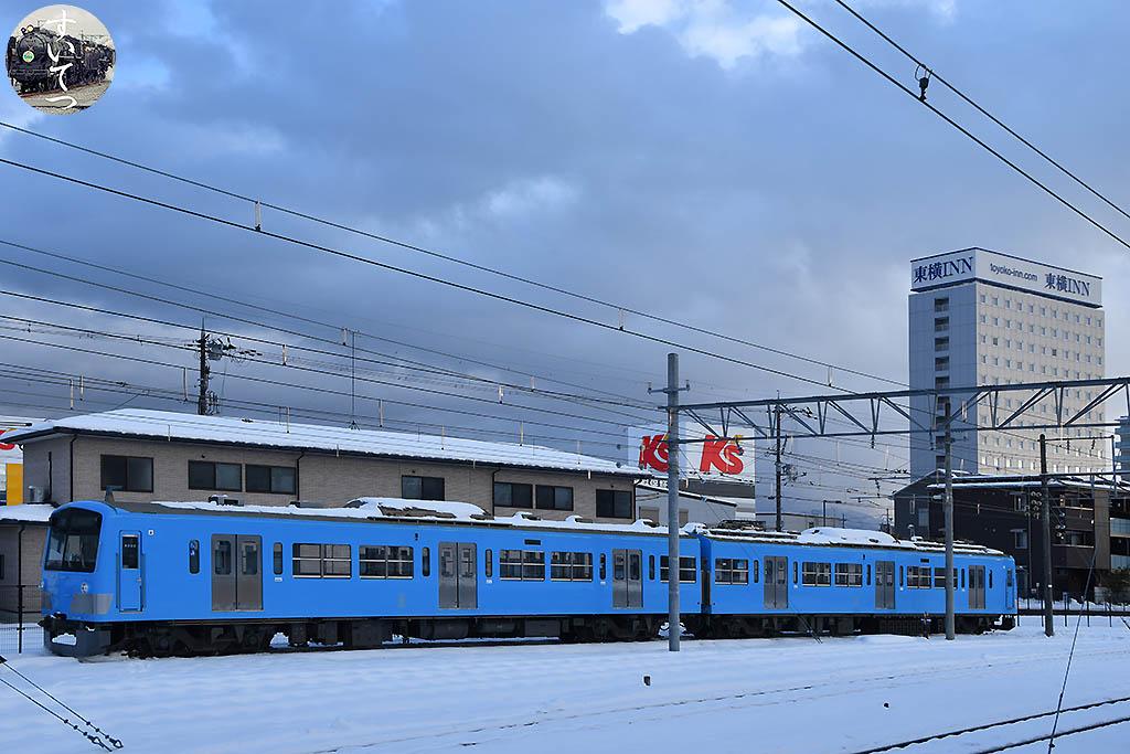 f:id:hato_express:20210106200441j:plain