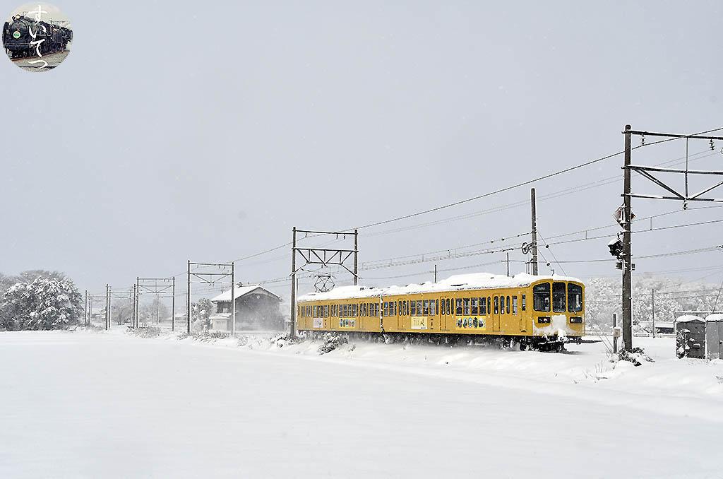 f:id:hato_express:20210107213941j:plain
