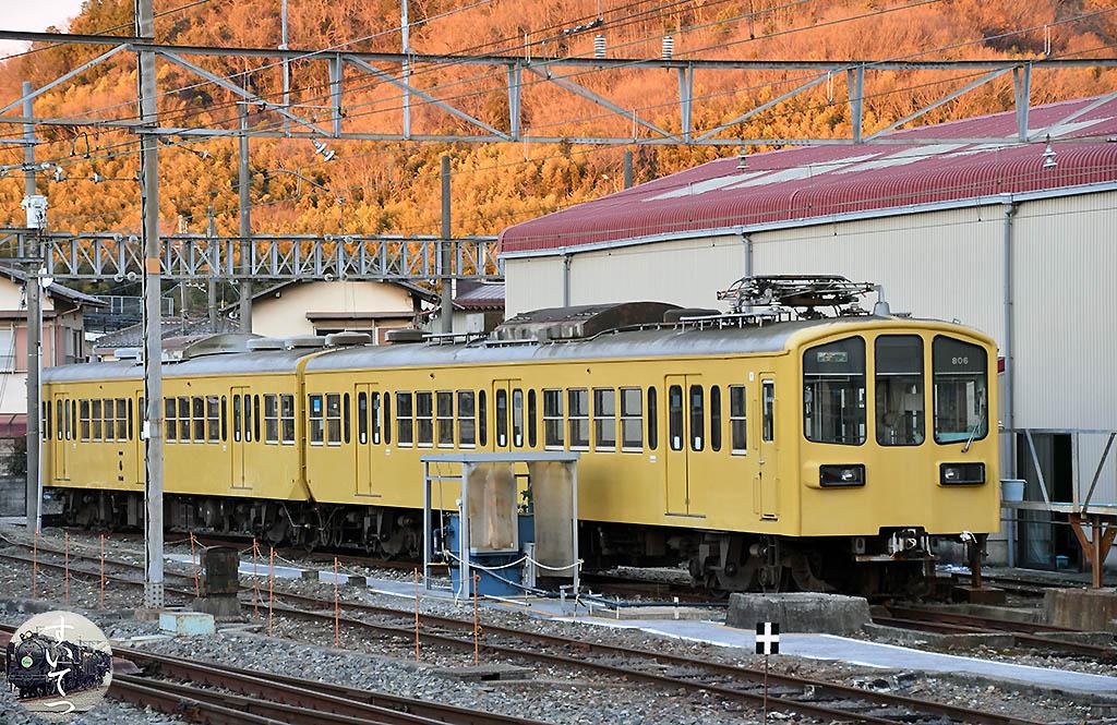 f:id:hato_express:20210110112344j:plain