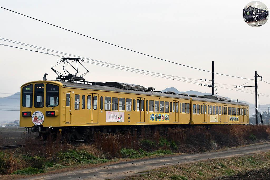 f:id:hato_express:20210110122030j:plain