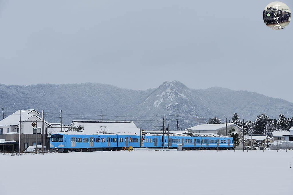 f:id:hato_express:20210112010522j:plain