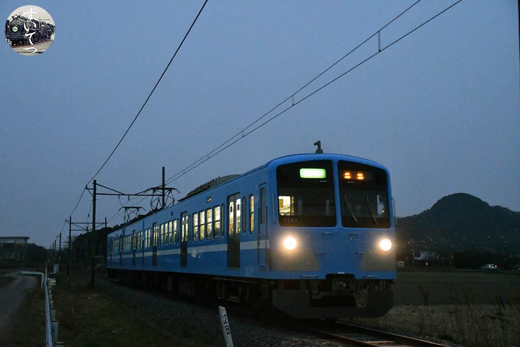 f:id:hato_express:20210112201231j:plain