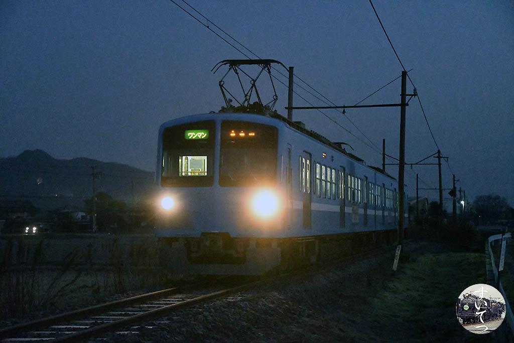 f:id:hato_express:20210114203530j:plain