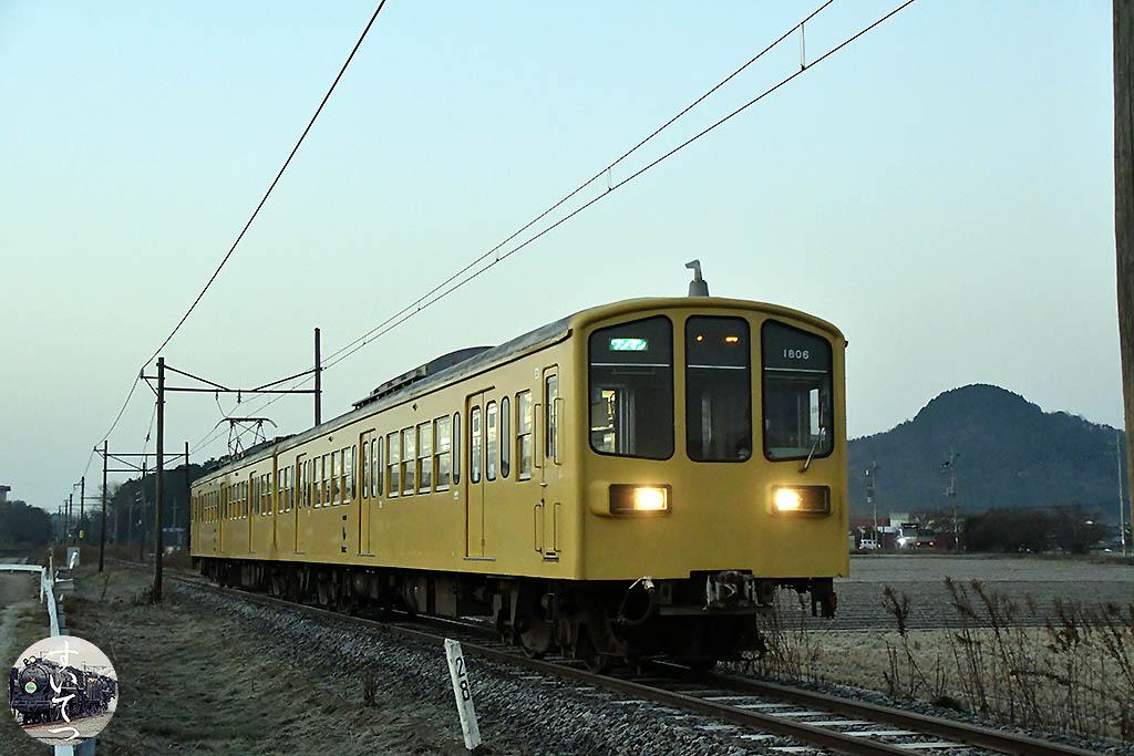 f:id:hato_express:20210114203537j:plain