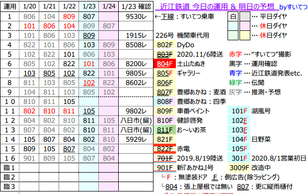 f:id:hato_express:20210123200731p:plain
