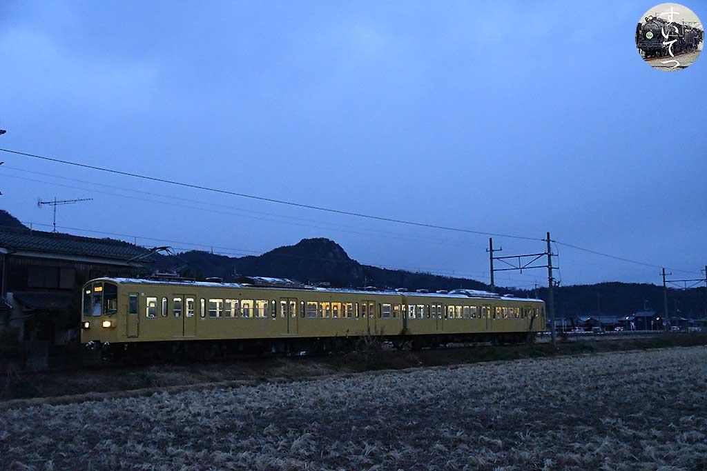 f:id:hato_express:20210204203102j:plain