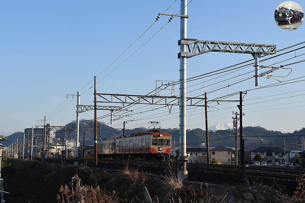 f:id:hato_express:20210213145520j:plain
