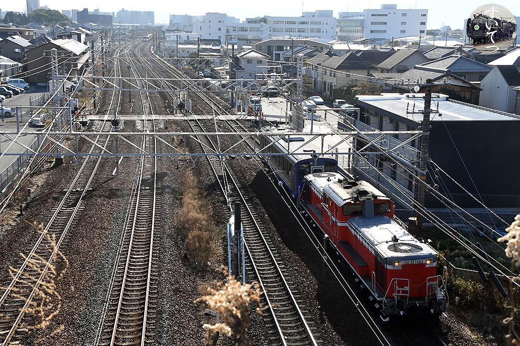 f:id:hato_express:20210213155030j:plain