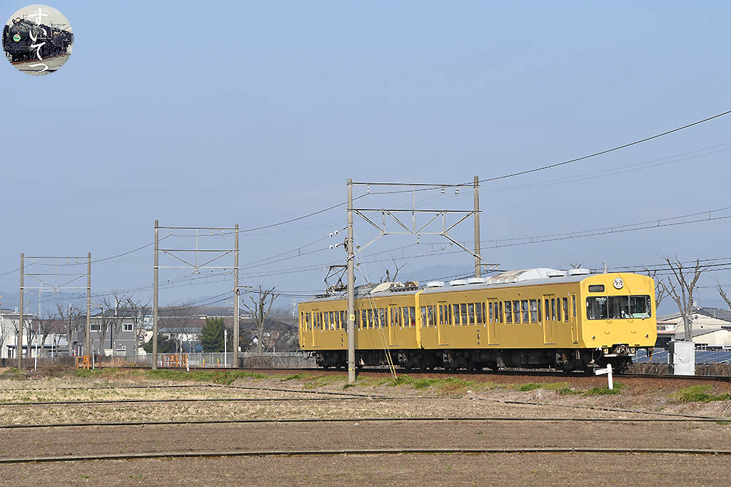 f:id:hato_express:20210213200049j:plain