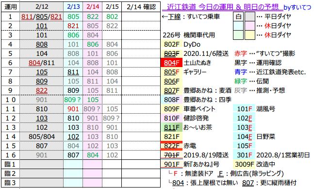 f:id:hato_express:20210214184249p:plain