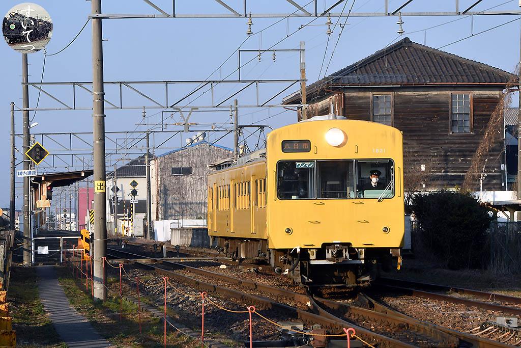 f:id:hato_express:20210215194115j:plain