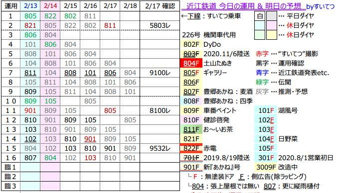 f:id:hato_express:20210217201856p:plain