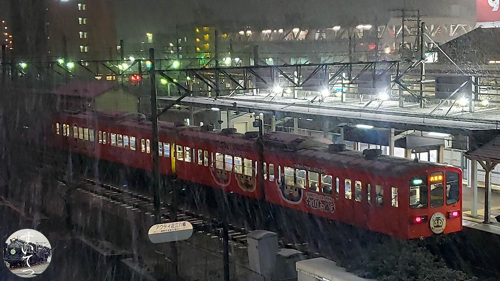 f:id:hato_express:20210218192701j:plain