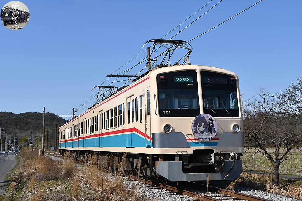 f:id:hato_express:20210315010313j:plain