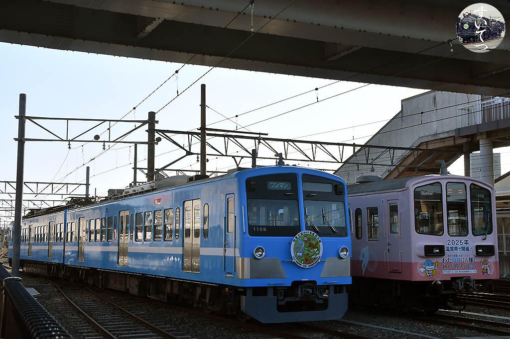 f:id:hato_express:20210315010327j:plain