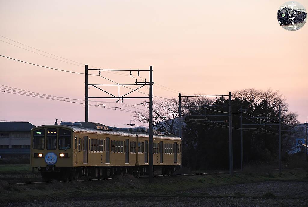 f:id:hato_express:20210315010337j:plain