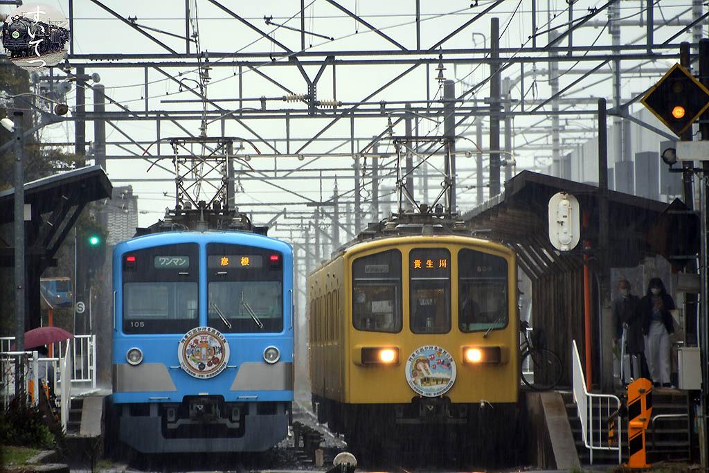 f:id:hato_express:20210321172724j:plain