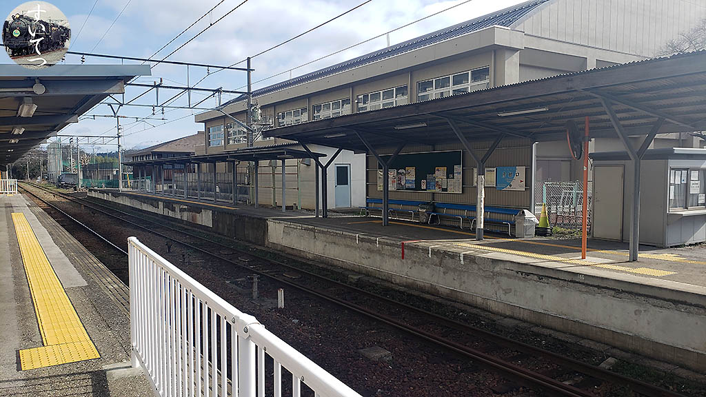 f:id:hato_express:20210323003532j:plain