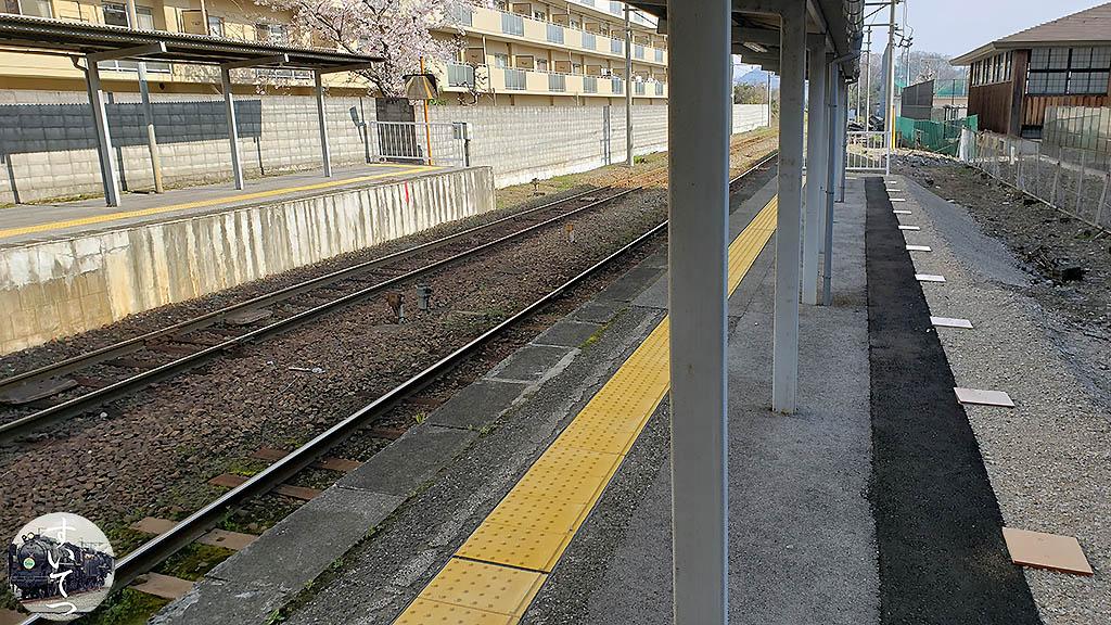 f:id:hato_express:20210327131716j:plain