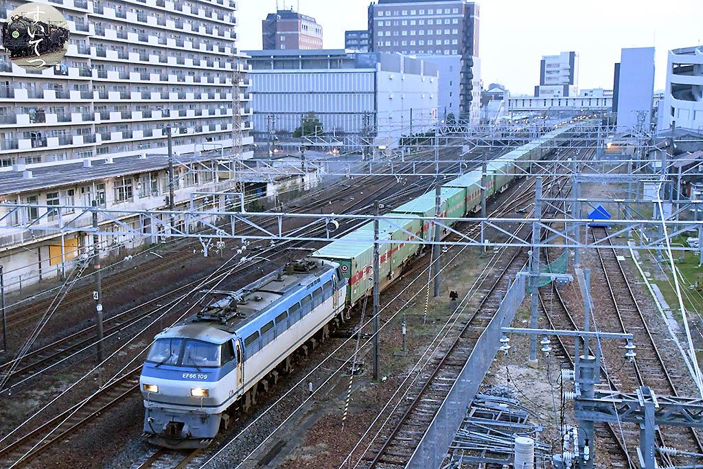 f:id:hato_express:20210328111831j:plain