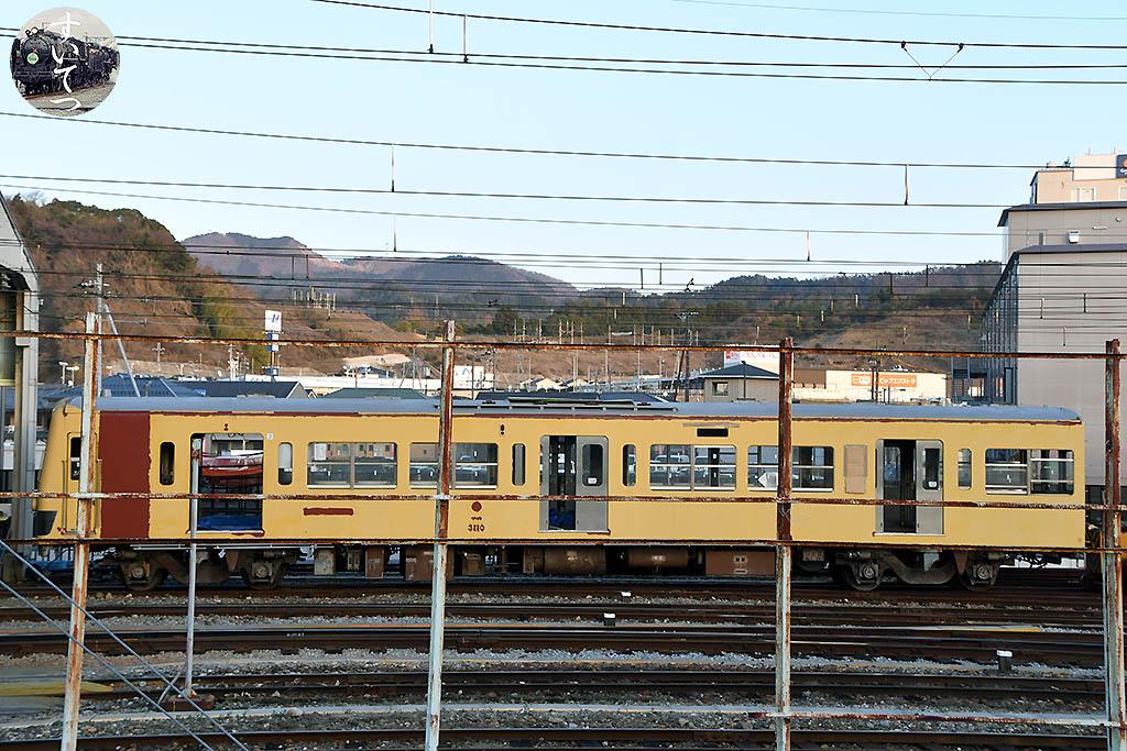 f:id:hato_express:20210328183924j:plain