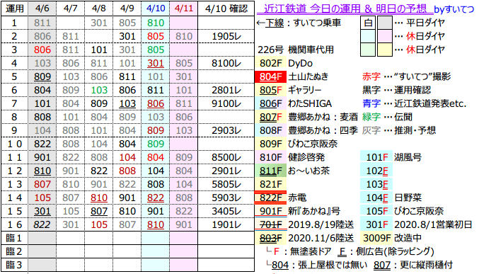 f:id:hato_express:20210410184312p:plain